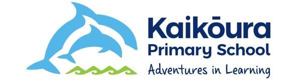 KAIKŌURA Primary School